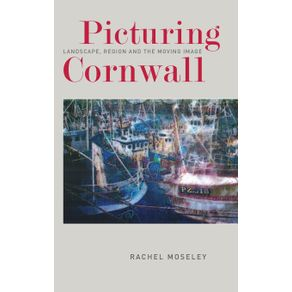 Picturing-Cornwall