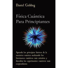 Fisica-Cuantica-Para-Principiantes