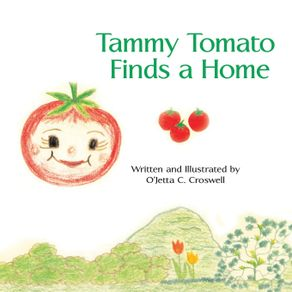 Tammy-Tomato-Finds-a-Home