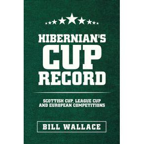 Hibernians-Cup-Record