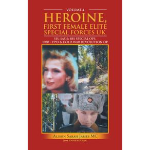 Heroine-First-Female-Elite-Special-Forces-Uk