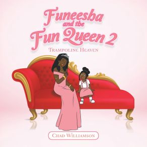 Funeesha-and-the-Fun-Queen-2
