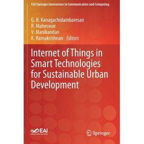 Internet-of-Things-in-Smart-Technologies-for-Sustainable-Urban-Development
