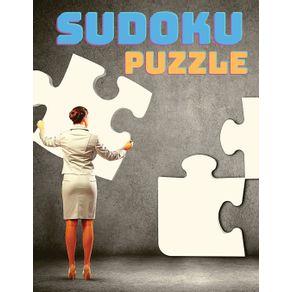 We-Love-Sudoku