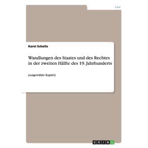 Wandlungen-des-Staates-und-des-Rechtes-in-der-zweiten-Halfte-des-19.-Jahrhunderts