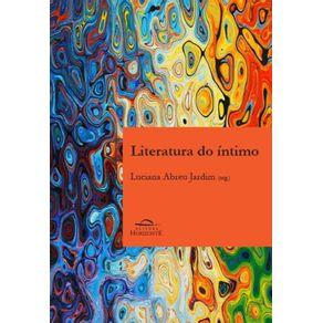 Literatura-do-intimo