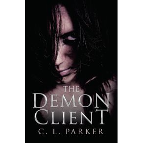 The-Demon-Client