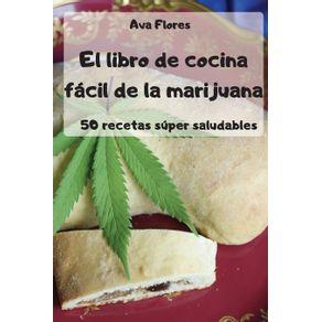 El-libro-de-cocina-facil-de-la-marijuana