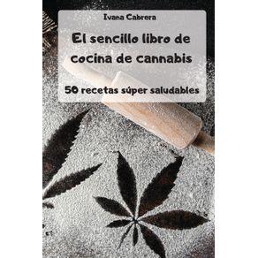 El-sencillo-libro-de-cocina-de-cannabis