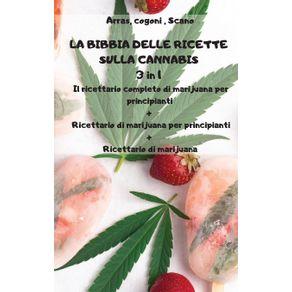 LA-BIBBIA-DELLE-RICETTE-SULLA-CANNABIS-3-in-1