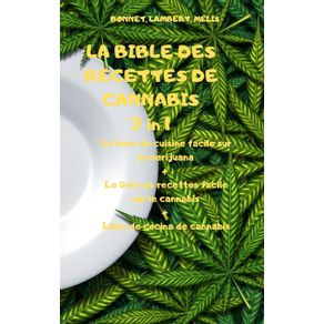 LA-BIBLE-DES-RECETTES-DE-CANNABIS-3-in-1