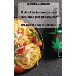 Il-ricettario-completo-di-marijuana-per-principianti