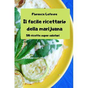 Il-facile-ricettario-della-marijuana
