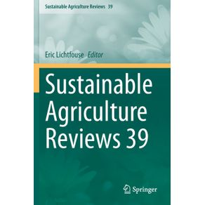 Sustainable-Agriculture-Reviews-39