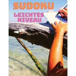 Ihr-erstes-Sudoku-Buch