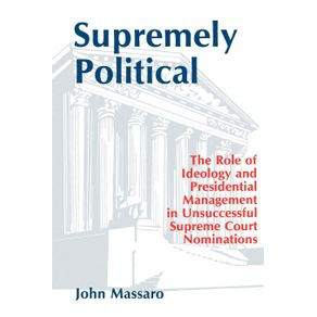 Supremely-Political