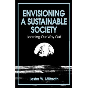 Envisioning-a-Sustainable-Society