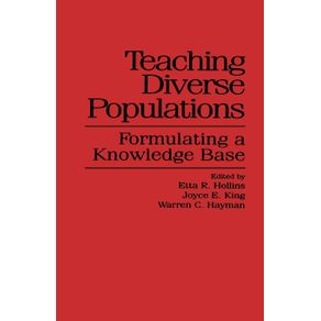 Teaching-Diverse-Populations