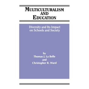 Multiculturalism-and-Education