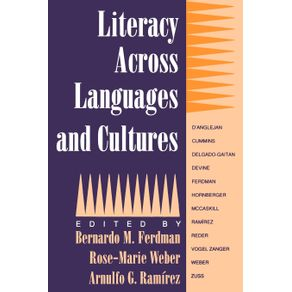 Literacy-Across-Languages-and-Cultures