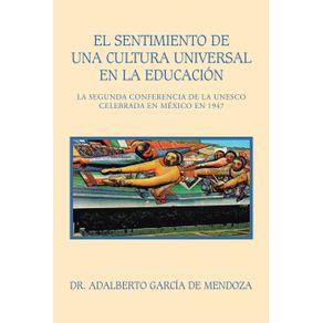 El-Sentimiento-De-Una-Cultura-Universal-En-La-Educacion