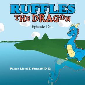 Ruffles-the-Dragon