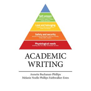 Academic-Writing