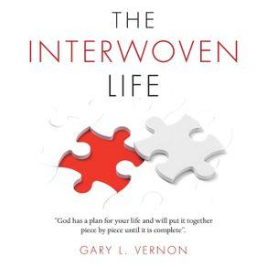The-Interwoven-Life