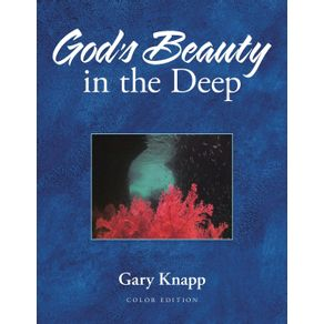 Gods-Beauty-in-the-Deep
