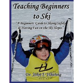 Teaching-Beginners-to-Ski