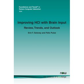 Improving-HCI-with-Brain-Input