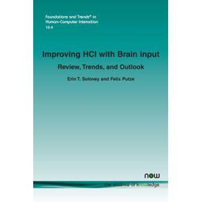 Improving-HCI-with-Brain-Input