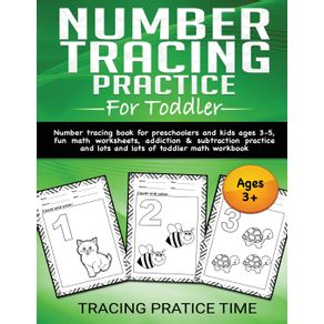 Number-Tracing-Practice-For-Toddler