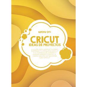 Ideas-de-Proyectos-Cricut