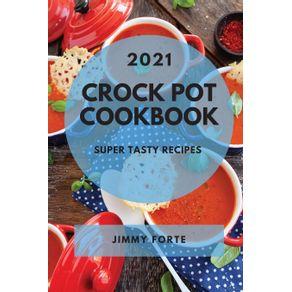 CROCK-POT-COOKBOOK-2021