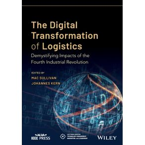 The-Digital-Transformation-of-Logistics