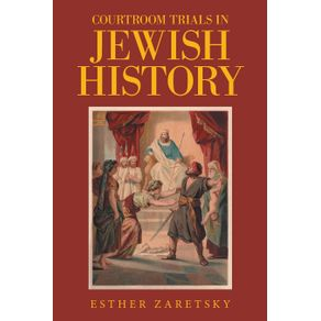 Courtroom-Trials-in-Jewish-History