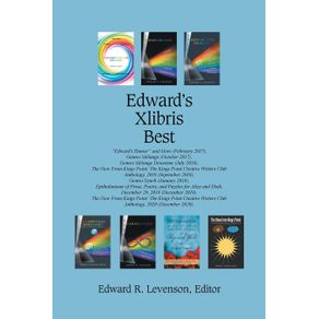 Edwards-Xlibris-Best