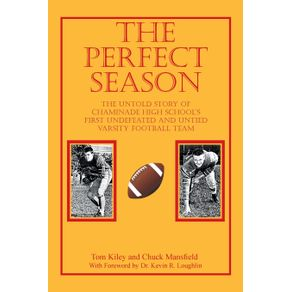 The-Perfect-Season