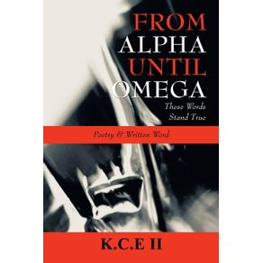 From-Alpha-Until-Omega