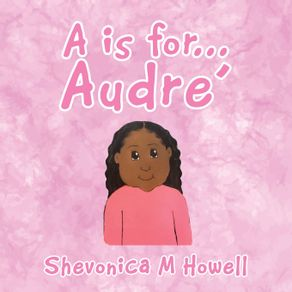 A-Is-for-Audre