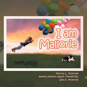 I-Am-Mallorie