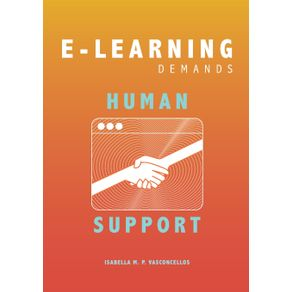 E-Learning-demands-Human-Support