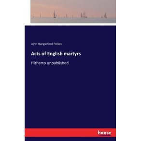 Acts-of-English-martyrs