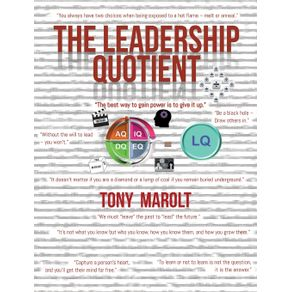 The-Leadership-Quotient