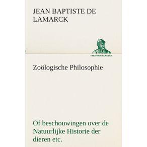 Zoologische-Philosophie-Of-beschouwingen-over-de-Natuurlijke-Historie-der-dieren-etc.