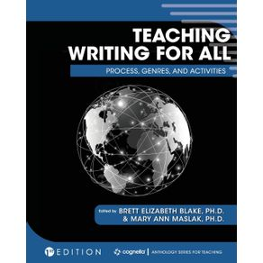 Teaching-Writing-for-All