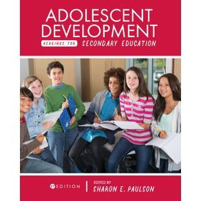 Adolescent-Development-Readings-for-Secondary-Education