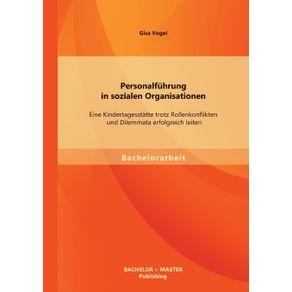 Personalfuhrung-in-sozialen-Organisationen