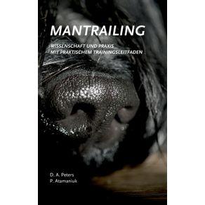 Mantrailing---Wissenschaft-und-Praxis